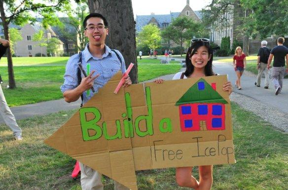 build_a_house