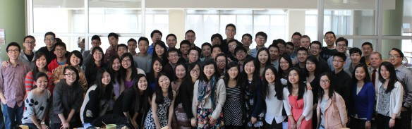 alumni_brunch15